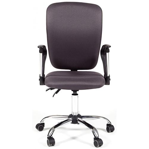 Чаирман 9801 Хром кресло офисное Chairman 9801Chrom