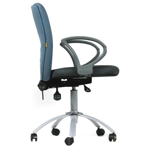 Чаирман 9801 кресло офисное Chairman 9801