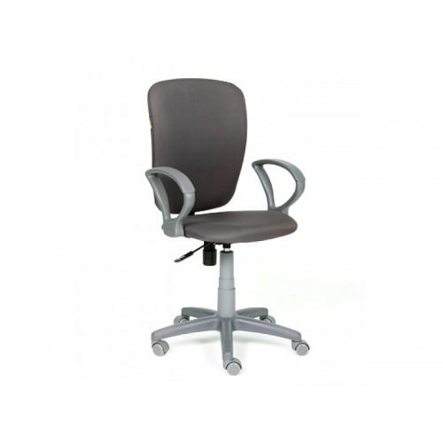 Чаирман 9801 PL кресло офисное Chairman 9801 PL