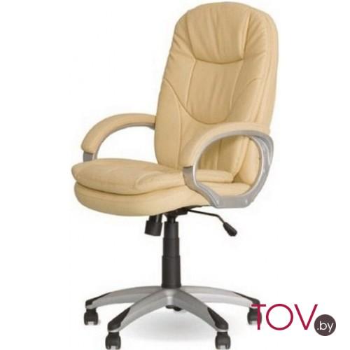 Nowy Styl Bonn кресло для руководителя Бонн