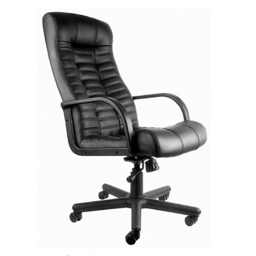 Босс Новый стиль Кресло для руководителя BOSS New Style