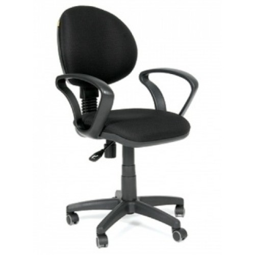 Чаирман 682 кресло офисное Chairman 682/682T