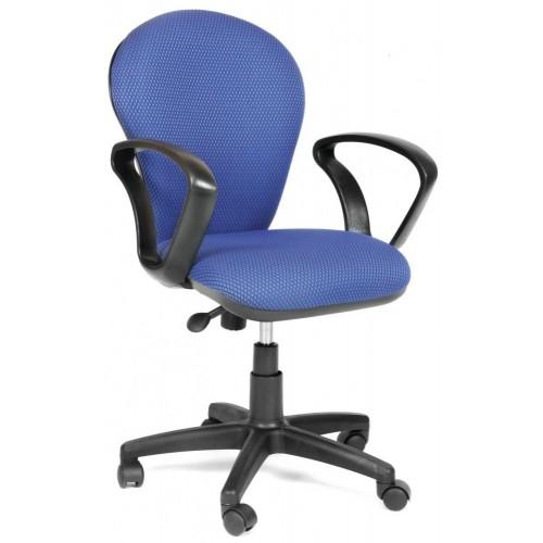 Чаирман 684 нью кресло офисное Chairman 684 New JP