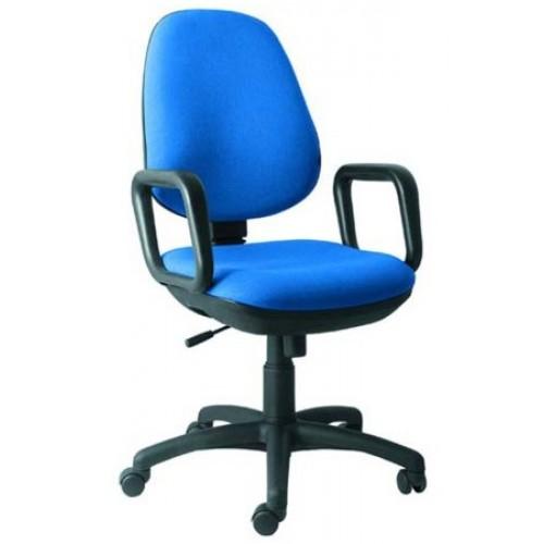 Комфорт кресло офисное Comfort