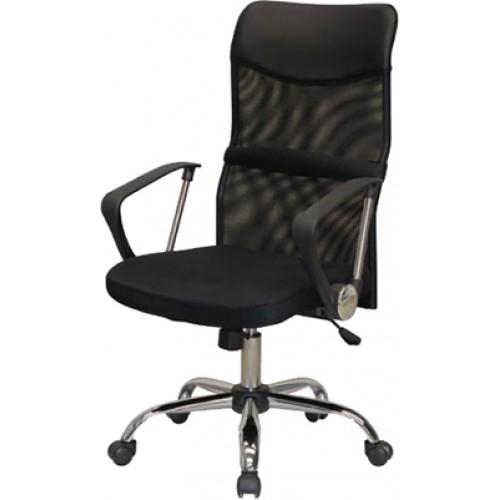 Феликс офисное кресло Felix