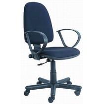 Галант кресло офисное GALANT GTP