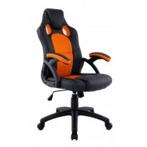 Геймер кресло комьютерное GAMER