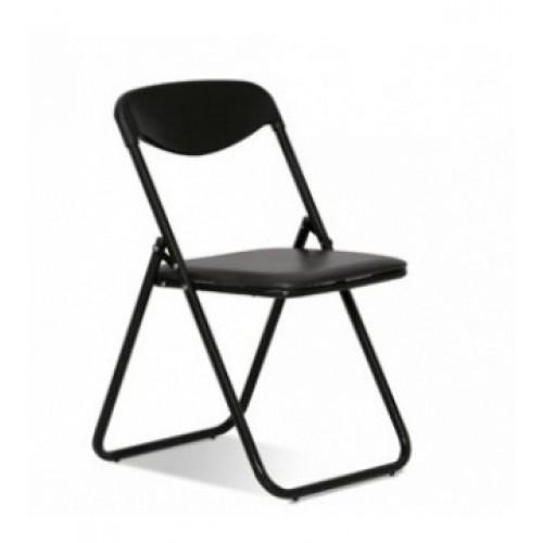 Джек Блек стул для посетителей Jack Black