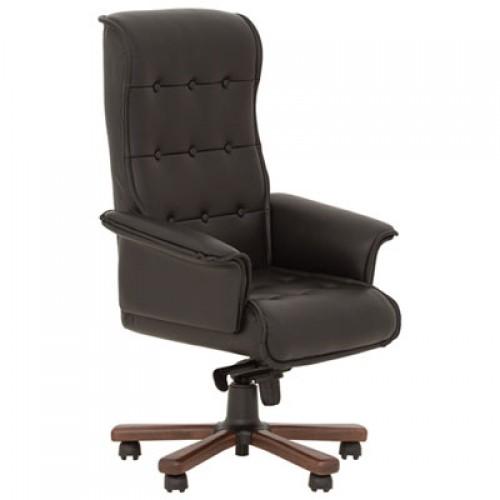 Люксус кресло руководителя Luxus B