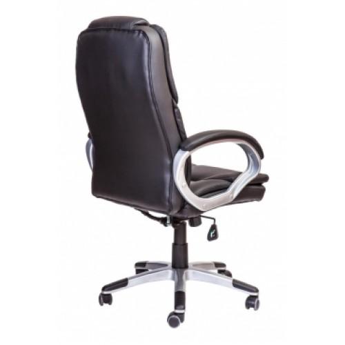 Леон кресло офисное Leon