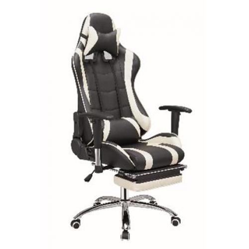 Lotus S1 геймерское кресло Лотус С-1