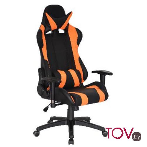 Lotus S2 геймерское кресло Лотус С-2