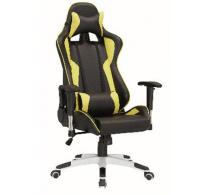 Lotus S3 геймерское кресло Лотус С-3
