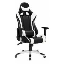 Lotus S6 геймерское кресло Лотус С-6