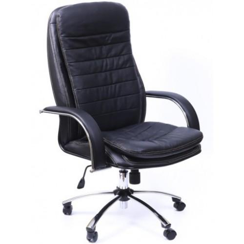 Метта кресло для руководителя Metta LK-3CH