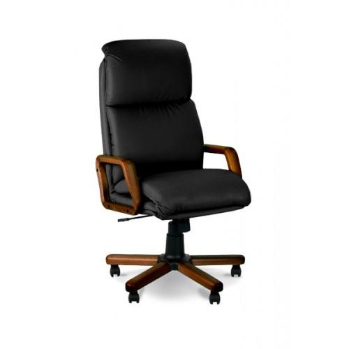 Надир экстра кресло офисное Nadir Extra