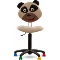 Панда GTP кресло детское Panda