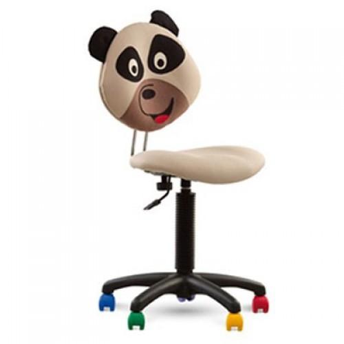 Панда GTS кресло детское Panda