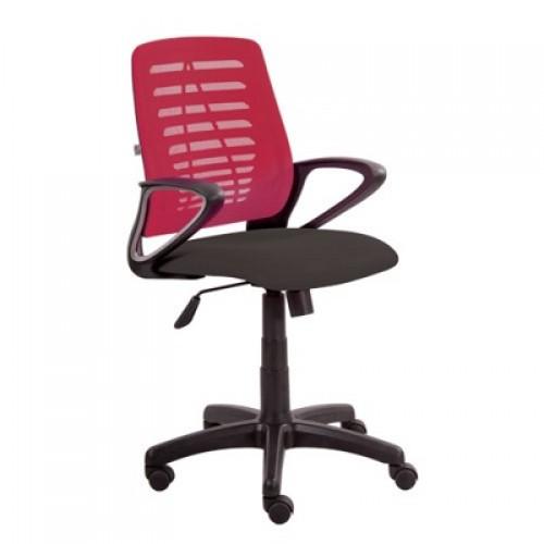 Паул офисное кресло Paul
