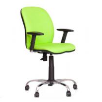 Поинт кресло для персонала Point gtp chrome
