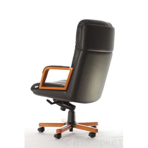 Кресло руководителя Рома П