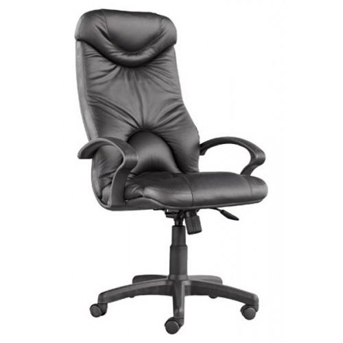 Спарта кресло офисное Sparta PL