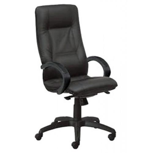 Стар кресло офисное Star PLN