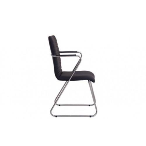 Таск CF кресло для персонала Task CF