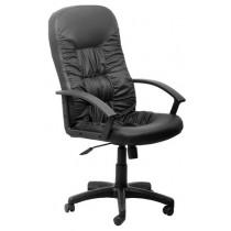 Твист кресло офисное  Twist DF PLN