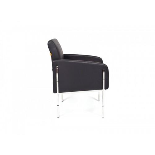 Кресло офисное Aero