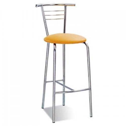 Аранча хоккер стул для бара