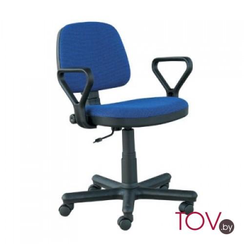 Астек кресло офисное Astek