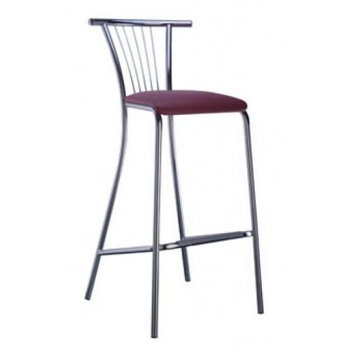 Балено хоккер стул для бара Baleno