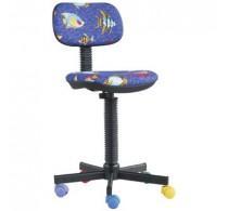 Бамбо кресло стул Bambo ECS