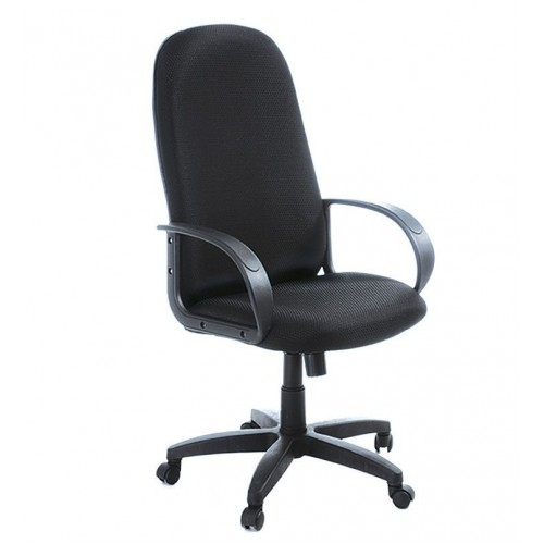 Биг кресло офисное Big