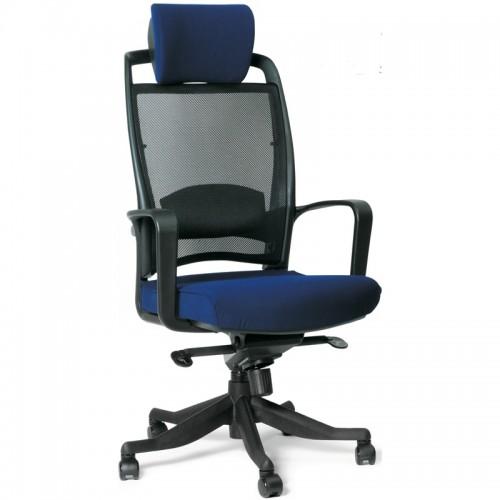 Чаирман 283 кресло Chairman 283