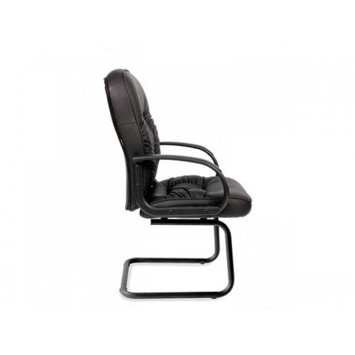 Чаирман 416 V кресло Chairman 416 V