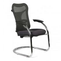 Чаирман 426 кресло Chairman 426
