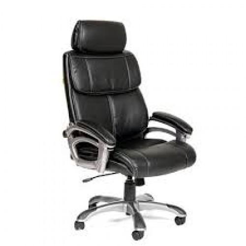 Чаирман 433 кресло экопремиум Chairman 433
