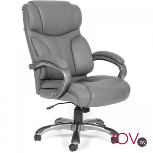 Chairman 435 кресло для руководителя Чаирман 435