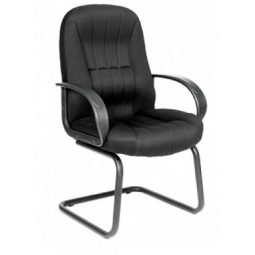 Чаирман 685V кресло Chairman 685V