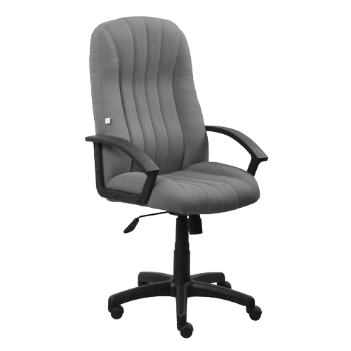 Дельфо офисное кресло Delfo PLN