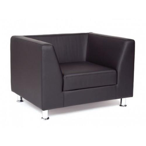 Кресло офисное Derbi