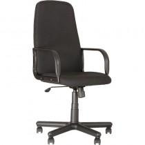 Дипломат кресло офисное DIPLOMAT
