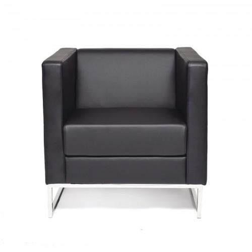 Кресло офисное Duna