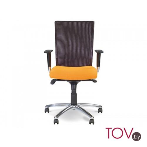 Nowy Styl Evolution R кресло офисное Эволюшн Р
