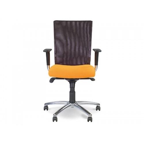 Эволюшн кресло офисное EVOLUTION R