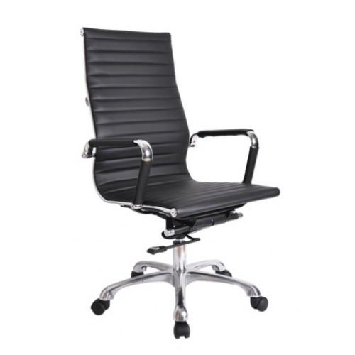 Фоссе кресло офисное Fosse