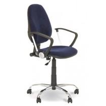 Галант кресло офисное GALANT GTP9