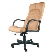 Гермес офисное кресло Germes